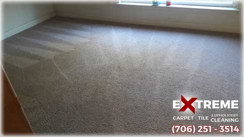 Extreme Carpet Cleaning Augusta Ga Tile Grout